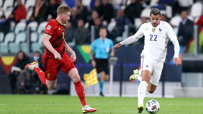Football Talk. Welsh international heeft ziekte van Hodgkin - Theo Hernandez positief op corona - Aguero (Barça) eindelijk fit