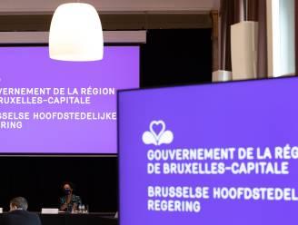 Brusselse meerderheidspartijen willen evenveel mannen als vrouwen in de regering