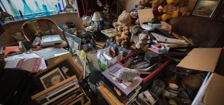Socioloog: 'Onze spullen zijn een grotere belasting voor het milieu dan vliegen of vlees eten'
