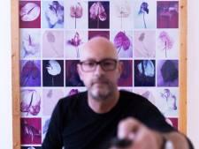 Marcel van der Vlugt net zo ondoorgrondelijk als zijn foto's