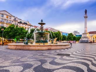 Portugal stelt coronaversoepelingen uit, horeca en winkels in Lissabon sluiten vroeger tijdens het weekend