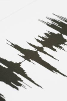 Alerte au tsunami après un puissant séisme en Nouvelle-Zélande