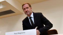 """Regularisatie illegale werknemers en verplichting euthanasie toe te passen: CD&V noemt bijgewerkte nota-Magnette """"hallucinant"""""""