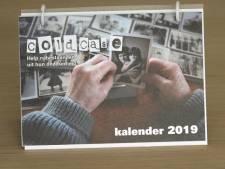 Drie nog onopgeloste Rotterdamse moordzaken in nieuwe coldcasekalender