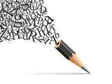 Rivierenland gaat verbeteren taalvaardigheid anders aanpakken; monitor moet resultaten zichtbaar maken