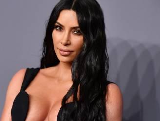 """""""Romeins beeld dat Kim Kardashian bij Axel Vervoordt aankocht illegaal Italië uitgesmokkeld"""""""
