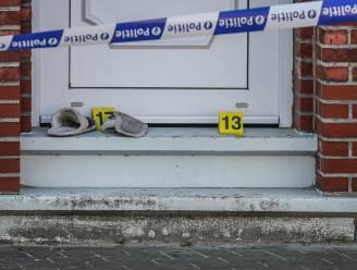 Man (52) die vrouw en dochter toetakelde met hamer verschijnt op 16 april voor de rechtbank