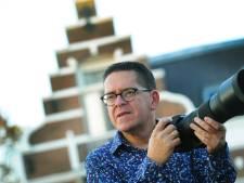 Hobbyfotograaf Tim Adriaanse zoekt een vrouw in Walcherse dracht voor zijn lens