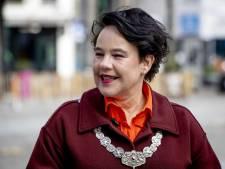 Burgemeester Utrecht: '1 miljard euro nodig om zware criminaliteit in Nederland aan te pakken'
