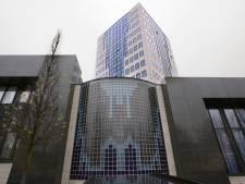 Gemeenten in vijf jaar tijd 126 miljoen kwijt aan wachtgeld, Eindhoven op plek 3