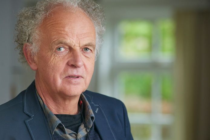 Alfons Olde Loohuis
