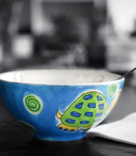 Individualisering treft het hart van elk huis: de eettafel