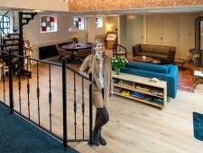 'Wij omarmen de dood en staan midden in het leven': Uitvaartonderneming Tumelus in Huissen houdt open dagen