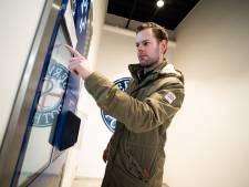 Apothekers in regio Arnhem raden patiënten aan om thuis te blijven: medicijnenautomaat raakt in trek