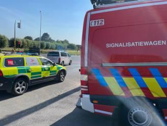 Man (84) gereanimeerd tijdens fietstocht in Lendelede