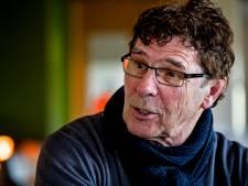 Van Hanegem ergert zich in crisistijden: 'Stop met zeuren over dingen die er niet toe doen'