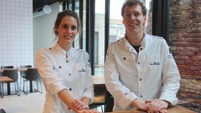 Gault&Millau maakt scores bekend: restaurants Burnt en De Frigo krijgen direct goeie punten