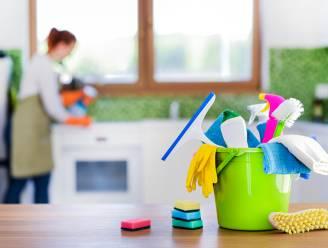 Draagt stad poetsdienst aan huis en maaltijdendienst binnenkort over aan andere aanbieders?