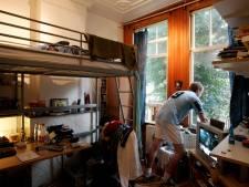 Weggepest door dronken 'huisgenoten': mondige huurders steeds vaker geïntimideerd door 'huisbaas uit de hel'