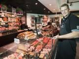 Keurslager Koekenberg: 'Word slager en verdien een goed belegde boterham'