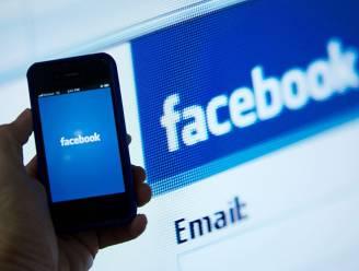 Facebook krijgt 'zelfmoordknop'