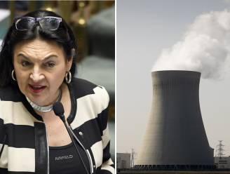"""Groen na uitspraak ex-energieminister Marghem (MR) over nood aan openhouden kerncentrales: """"Franstalige liberalen zaaien weer onrust"""""""