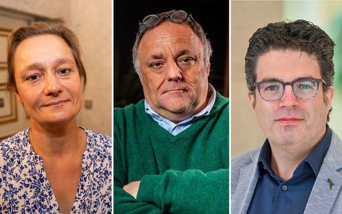 Belga/Photo News