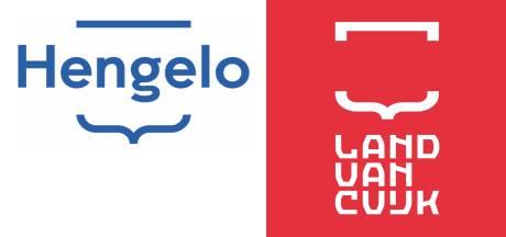 Hengelo Promotie niet blij met nieuw logo fusiegemeente Land van Cuijk
