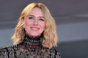 Naomi Watts krijgt de hoofdrol in nieuwe 'Game Of Thrones'-reeks.