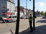 Agenten vallen horeca-zaak in Helmond binnen in onderzoek naar drugscriminaliteit