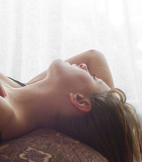 Cinq rêves érotiques fréquents et leur signification