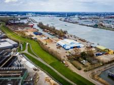 Dit gigantische knooppunt moet alle bouwprojecten in de stad verduurzamen: 'Groots en uitdagend'