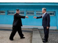 La Corée du Nord menace de rompre l'accord militaire avec le Sud