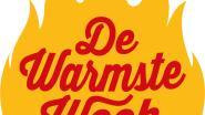 Scoutsvereniging organiseert lichtjestocht voor de Warmste Week