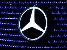 Man 17 keer aangehouden in een maand: 'Sinds ik die zwarte Mercedes heb, gaan ze helemaal los'
