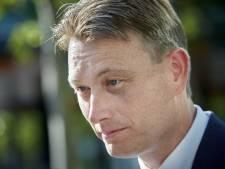 Zijlstra (VVD): Geen definitief akkoord belastingherziening