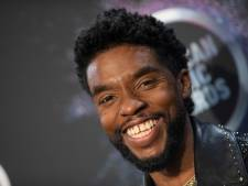 Chadwick Boseman krijgt postuum SAG Award voor Ma Rainey's Black Bottom