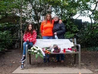 """Tinneke Verdonck (89), de 'Kattenmadam van het Bisschoppenhofpark', is overleden aan corona: """"Dieren verzorgen, dat was haar leven"""""""
