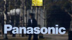 Panasonic schort leveringen aan Huawei op