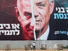 Democratie in Israël hapt naar adem: voor vierde keer in twee jaar naar stembus