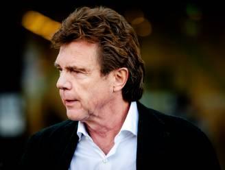 Enorme slag in Nederlands medialandschap: RTL en Talpa fuseren tot groot mediabedrijf