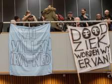 Onderzoek naar Tilburgse chroom-6-zaak komt in januari