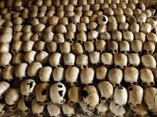 Le Rwanda et la Belgique honorent les victimes du génocide de 1994