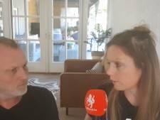 'Zowel in Enschede als Almelo hebben ze last van een kater'
