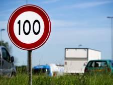 Meerderheid Nederlanders wil hogere maximumsnelheid