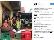 Hoe 5 afvallers van Expeditie Robinson te vinden waren via social media