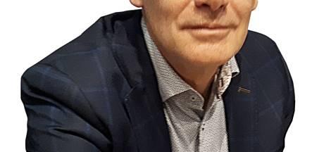 Wethouder leeft week van 50 euro<br>Dag 5: Geen energie en 4 kilo afgevallen