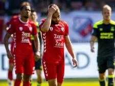'De manier van voetballen van PSV ligt Utrecht gewoon niet'