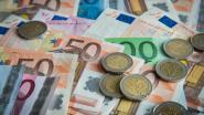 Vlamingen betalen 986 euro per jaar aan Walen en Brusselaars