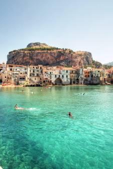 Un couple de Belges percute un plongeur avec leur bateau à moteur en Sicile, le laissant gravement blessé